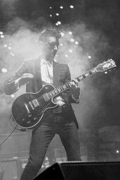 Alex Turner is God Alex Turner, Will Turner, Arctic Monkeys Wallpaper, Monkey Wallpaper, Alex Arctic Monkeys, Arctic Monkeys Lyrics, 5sos, Indie, Monkey 3