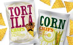 Chips Packaging