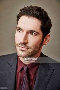 tom-ellis-of-foxs-lucifer-poses-in-the-getty-images-portrait-studio-picture-id506267670 (683×1024)                                                                                                                                                     More