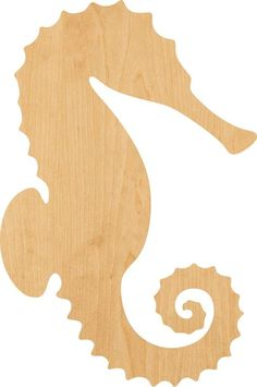 D.I.Y Hobbyist Letter X Wooden Laser Cut Out Shape Great for Crafting Projects