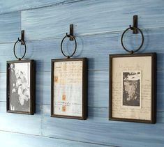 Hanging Multiple Picture Frames Ideas Hanging Picture Frames Diy Wall Hanging Photo Frames Ideas Weston Frame Pottery Barn Idea For My Entryway Wall Not Diy But I