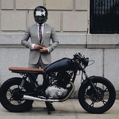 punkmonsieur:Monday ride | discount code •spring• 20% off any orders | offer ends soon people www.punkmonsieur.com