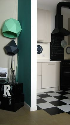 Ikea Brakig lampshades and wall plates -  https://www.facebook.com/idiaridellappartamento www.idiaridellappartamento.itit