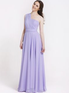 Multi-Wear Wrap Bridesmaid Dress  Read More:     http://re.nextdressin.com/index.php?r=multi-wear-wrap-bridesmaid-dress-chgeno.html