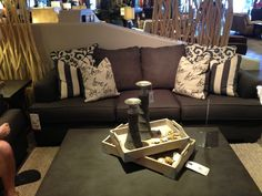 1000 Images About Ashley Furniture On Pinterest Queen