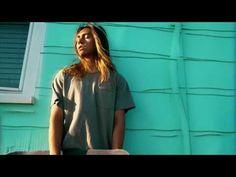 Landon Cube - beachtown (Official Music Video) - YouTube