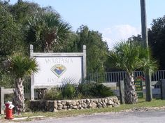 1000 images about best camping in florida on pinterest national forest florida and camping for Camping world winter garden fl