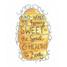 Quote for Honey Bee Cottage Bee Quotes, Quotes Quotes, Short Friendship Quotes, Bff, Bee Crafts, Bee Art, Bee Theme, Save The Bees, Bee Happy