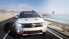 Renault Duster Oroch - Google keresés Places To Visit, Cars, Vehicles, Google, Autos, Car, Car, Automobile, Vehicle
