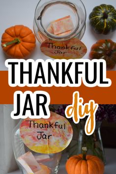 Make a Thankful Jar this year as a fun way to help your kids learn about being grateful. Using marbled paper made with shaving cream is a great activity that your toddler or preschooler can participate in. #thankfuljar #thanksgivingcrafts Thanksgiving Post, Thanksgiving Crafts For Toddlers, Toddler Preschool, Toddler Crafts, Toddler Activities, Gratitude Jar, Grateful, Thankful, Paper Towel Rolls