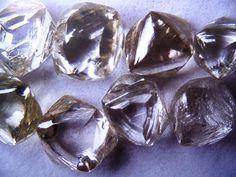 diamantes en bruto 001