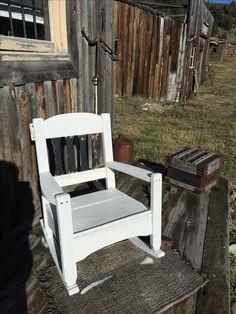 Peachy 97 Best Pinon Springs Ranch Anaconda Montana Images Machost Co Dining Chair Design Ideas Machostcouk