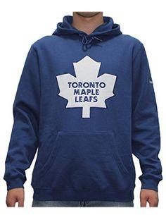 Mens Toronto Maple Leafs Sweater