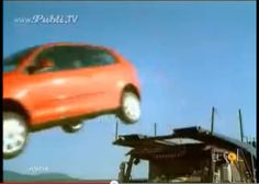 THANK GOD - VW Polo Commercial Best Commercials, Thank God, Vw, Polo, Youtube, Polos, Thank You God, Tee, Youtubers