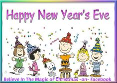 41 Best Snoopy New Year Images Peanuts Comics Snoopy Love