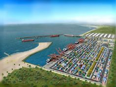 The Minister of Transportation, Mr Rotimi Amaechi, has directed its legal department to put on paper an agreement with the Lekki Port LFTZ Enterprise Ltd., to ensure 2022 as an operational year of the port. Amaechi gave the directive during a monitoring visit to the Lekki Deep Sea Port Project on Sunday in Lagos. The…