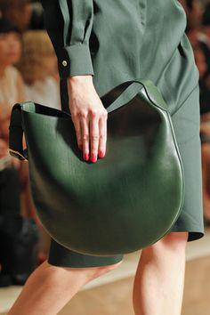 Celine Hobo Bag