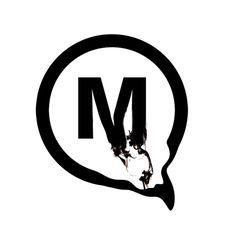 Marks on Branding Served