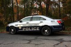 prince george's county police - Google Search