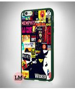 landmars_gifts' booth at Bonanza - Cases, Covers & Skins, Cel...