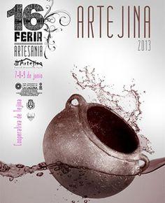 9 Ideas De Carte Feria De Artesania Feria De Artesanía Feria Ferias De Artesanía