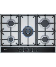 60 Amazing Selby Kitchen Images Kitchen Ideas Metro Tiles