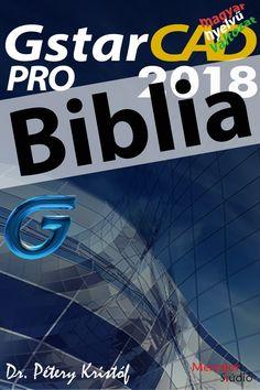 gstarcad-pro-2018-biblia-magyar