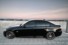 VMR V701 | BMW E90 | VMRWheels.com