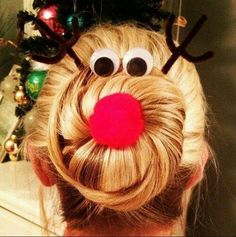Cute ideas for Christmas