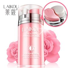 4.75$  Buy here - Day and Night Elastic Eye cream Skin care Facial Anti- puffiness Face Care Dark circles Anti Wrinkle Aging Moisturizing Firming   #buychinaproducts