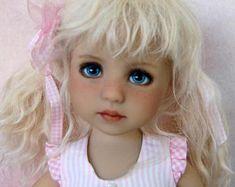 Dianna Effner Little Darling #4