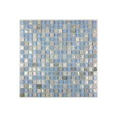 Carrelage-mosaique-verre-et-pierre-douche-italienne-1-plaque-LAGON