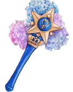 @eadoyle Sailor Moon Tattoos, Sailor Moons, Sailor Jupiter, Sailor Moon Crystal, Arte Sailor Moon, Sailor Moon Fan Art, Sailor Uranus, Sailor Mercury, Sailor Scouts