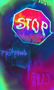 trippy cocaine drugs weed marijuana ganja lsd dream dreams kush hash drug shrooms acid psychedelic bud trip XO Alice In Wonderland alice Magic wonderland nightmare tripping hallucination mushrooms trance TheWeeknd shroom xoi Trippy Iphone Wallpaper, Aesthetic Iphone Wallpaper, Aesthetic Wallpapers, Acid Wallpaper, Hipster Wallpaper, Trippy Pictures, Stoner Art, Hippie Art, Hippie Trippy