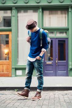 Gentlemen style #flatlay #flatlays #flatlayapp www.flat-lay.com