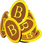What no one is telling you! Using Bitcoins in the world of eCommerce.