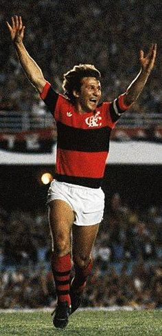 Zico (Flamengo)