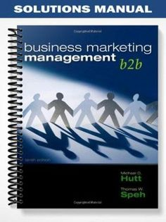 Economics 12th edition solutions manual by roger a arnold free solutions manual business marketing management b2b 10th edition hutt at httpsfratstock fandeluxe Choice Image