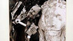 Grandi Fotografi e Fotografia - Protagonisti di Una Lista di Documentari & Co. http://www.clickblog.it/post/82395/grandi-fotografi-e-fotografia-protagonisti-di-una-lista-di-documentari-co