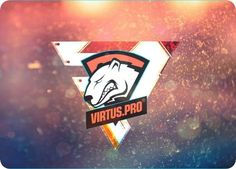 virtus pro mouse pad Birthday present pad to mouse computer mousepad Personality gaming padmouse gamer to laptop keyboard mats