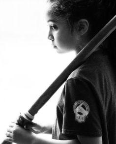 My warrior princess.  #bokken #kyuki-do #minolta #f1.4 #manualfocus #blackandwhite #camera #bwphoto #fujixe1 #fujifilm #fuji #xe1 #monochrome #fuji_xseries #blackandwhitephotography #korea #korean #beautiful #igers #sword #martialart #martialarts #warrior #fighter