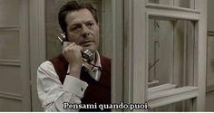 Una giornata particolare (Ettore Scola, 1978)