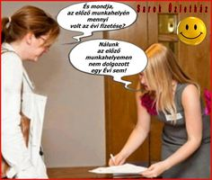 Some Jokes, Vape, Comedy, Funny Pictures, Funny Quotes, About Me Blog, Lol, Minden, Technology