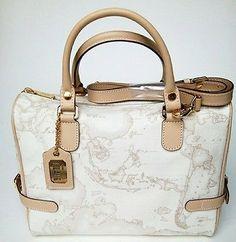 handbags-borsa-bauletto-ALVIERO-MARTINI-classic-fantasy-9188-bianco-white