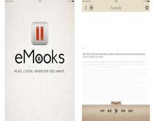 eMooks, quando il libro diventa racconto da vivere   Gli Amanti dei Libri