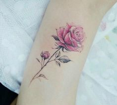Trendy tattoo rose watercolor 26 Ideas - Trendy tattoo rose watercolor 26 Ideas The Effective Pictures We Offer You About wolf tatto - Bad Tattoos, Cover Up Tattoos, Cute Tattoos, Beautiful Tattoos, Body Art Tattoos, Print Tattoos, Sleeve Tattoos, Tattos, Rose Tattoos For Men