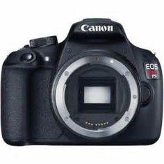 Search Camera canon profissional mercado livre. Views 16243.