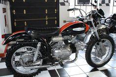1966 Harley-Davidson SX 250 Aermacchi MX Racer  | eBay Motors, Motorcycles, Harley-Davidson | eBay!
