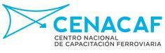 CRÓNICA FERROVIARIA: CENACAF: Será el órgano rector en el ámbito nacion...