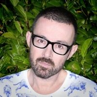 Judge Jules Exclusive (Dance 88/89) Podcast by Magnetic Magazine on SoundCloud